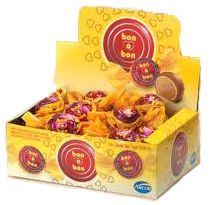 Arcor Bon O Bon Assorted Bonbon With Chocolate 270gr En 2020