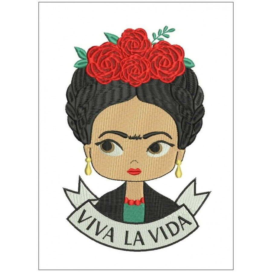 Resultado De Imagen Para Viva La Vida Frida Drawings Of Friends