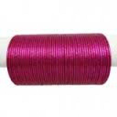 a6114eb54b1 pink glass bangles - Online Shopping for Bracelets n Bangles by om shiva