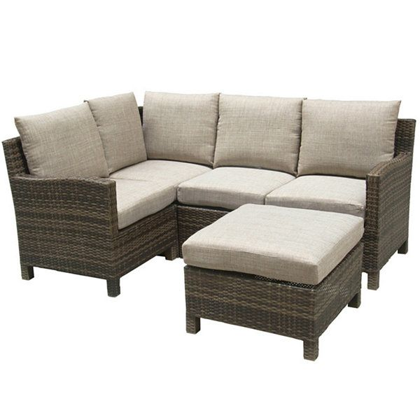 Htmlmetadata Title Outdoor Furniture Collections Outdoor Furniture Furniture
