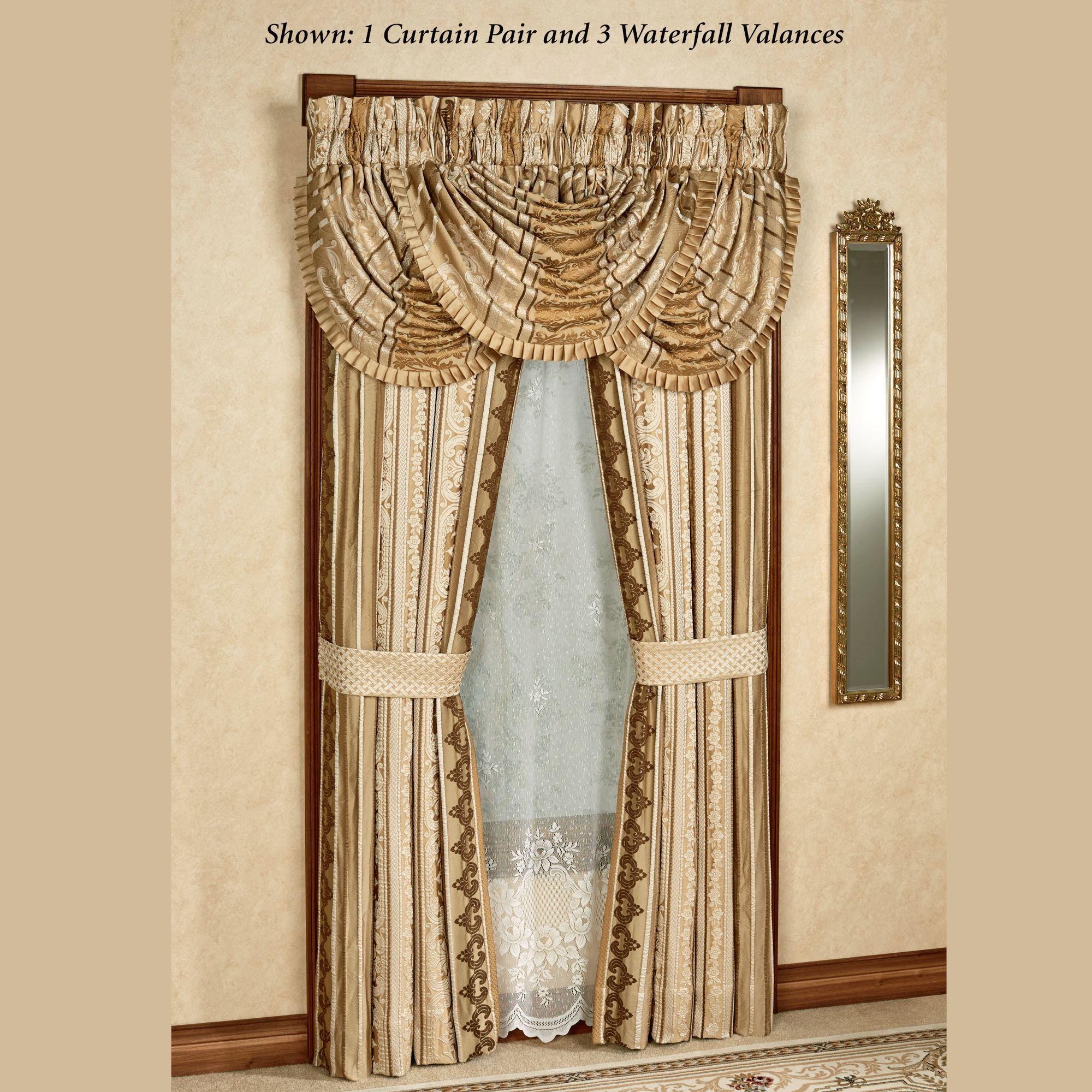 j org greeniteconomicsummit l new curtains york queen