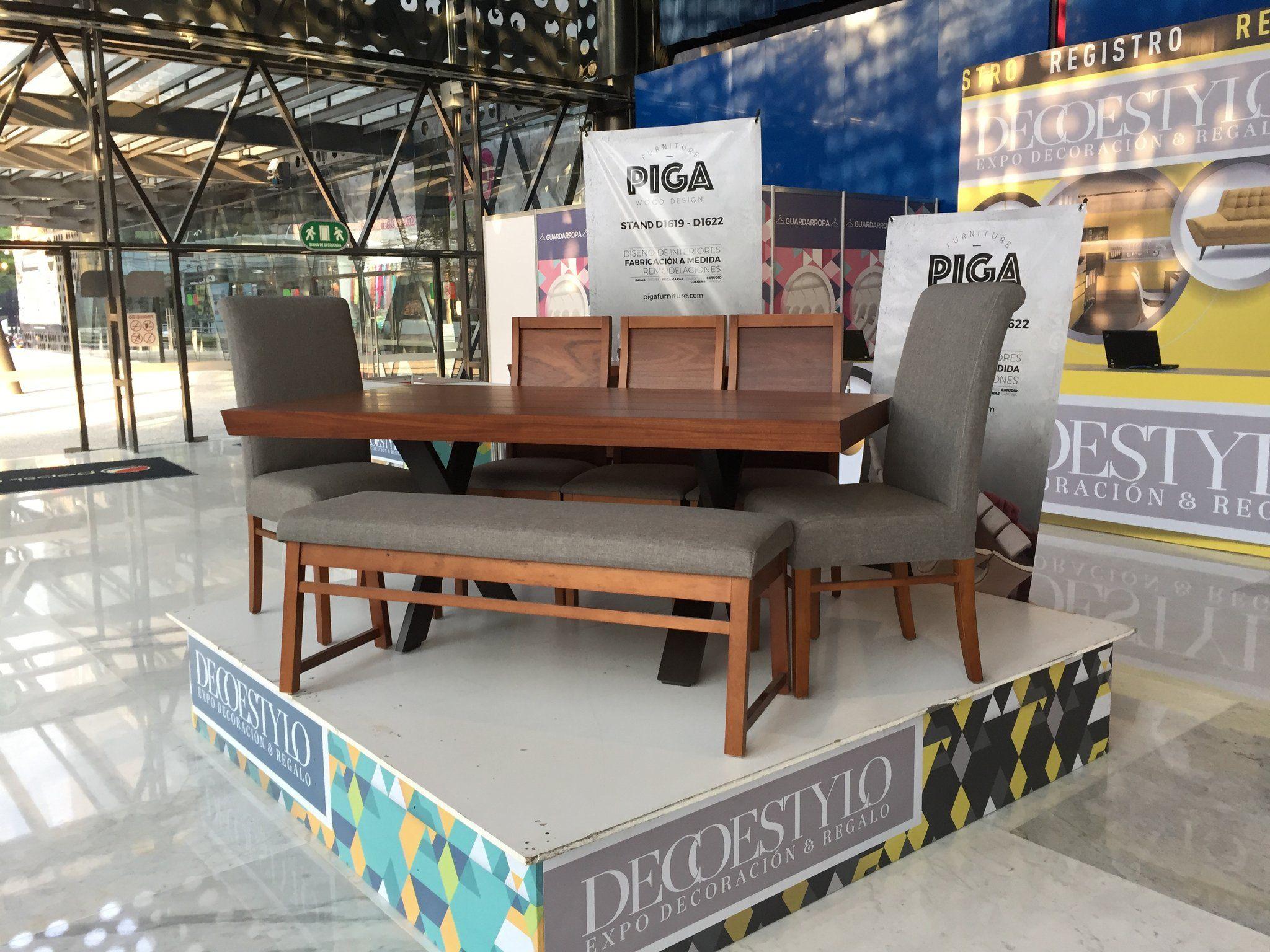 Muebles personalizados a tu medida en 2019 | Cosas para comprar ...