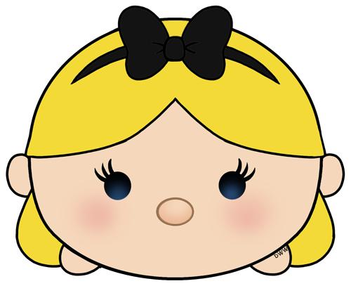 Caritas Bonecos De Feltro Personagens Disney Desenhos