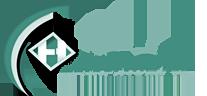 هاكات تهكير هاك كود8 هاك كود9 هاك كود10 هاك كود7 هاك قوست هاك بلاك اوبس جلبريك سوني هاك كونسول ايدي بلايستيشن تهكير ايدي مخفي قو Logos Allianz Logo