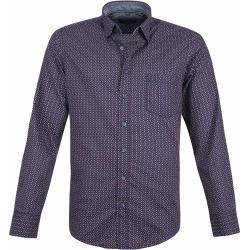 Photo of Regular Fit Shirts für Männer