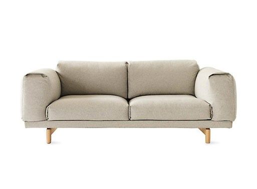 Rest Two Seater Sofa Sofa Design Sofa Shop New Furniture