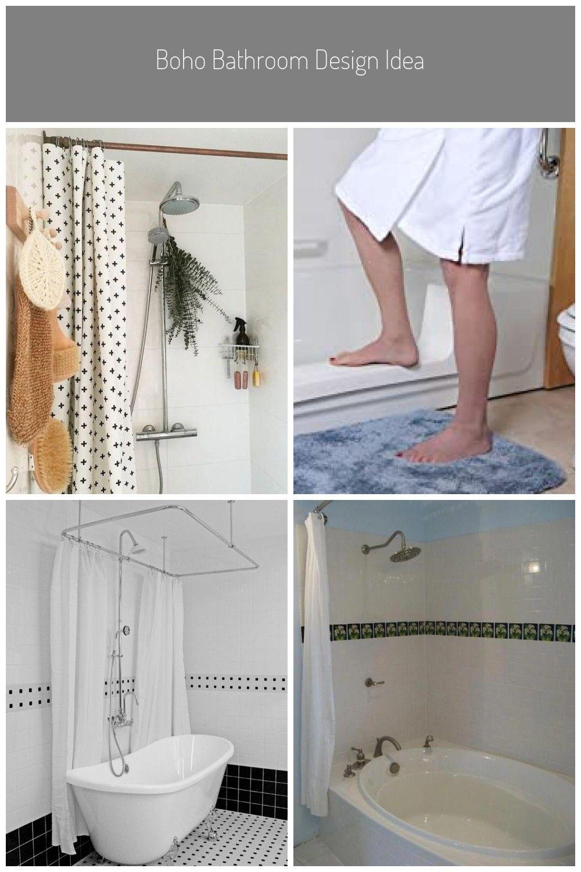 Boho Bathroom Design Ideas Cute Home Decor Inspiration