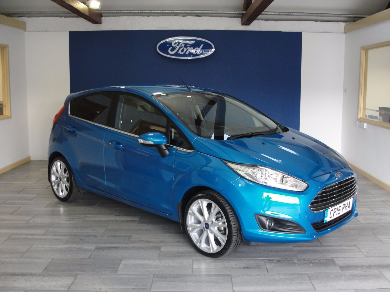 Pin By Tiffany Wright On Used Cars Used Ford Ford Used Cars