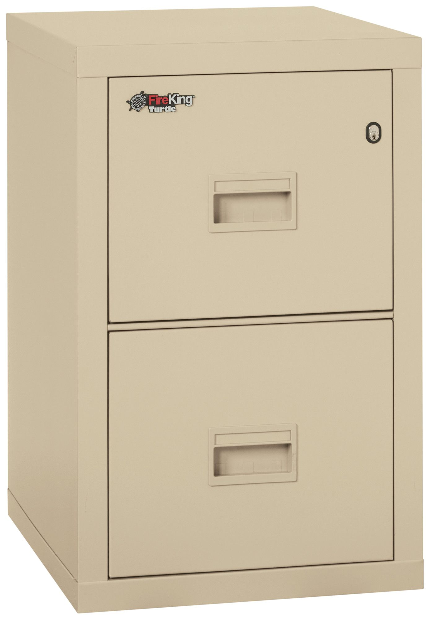 Turtle Fireproof 2 Drawer Vertical File Cabinet Filing Cabinet Drawer Filing Cabinet Four Drawer File Cabinet