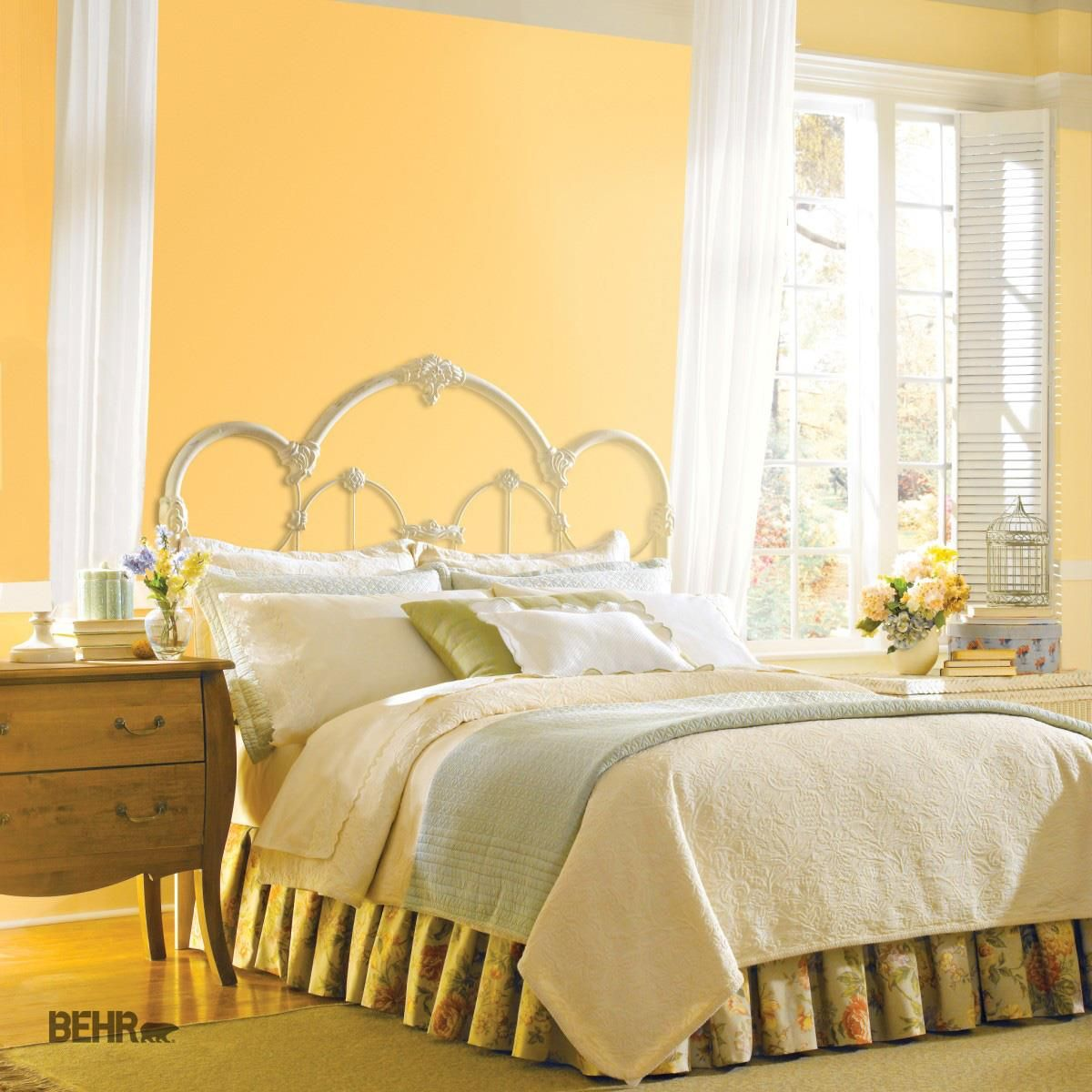 behr fuzzy duckling p270 5 bedroom paint color on behr paint visualizer id=69702
