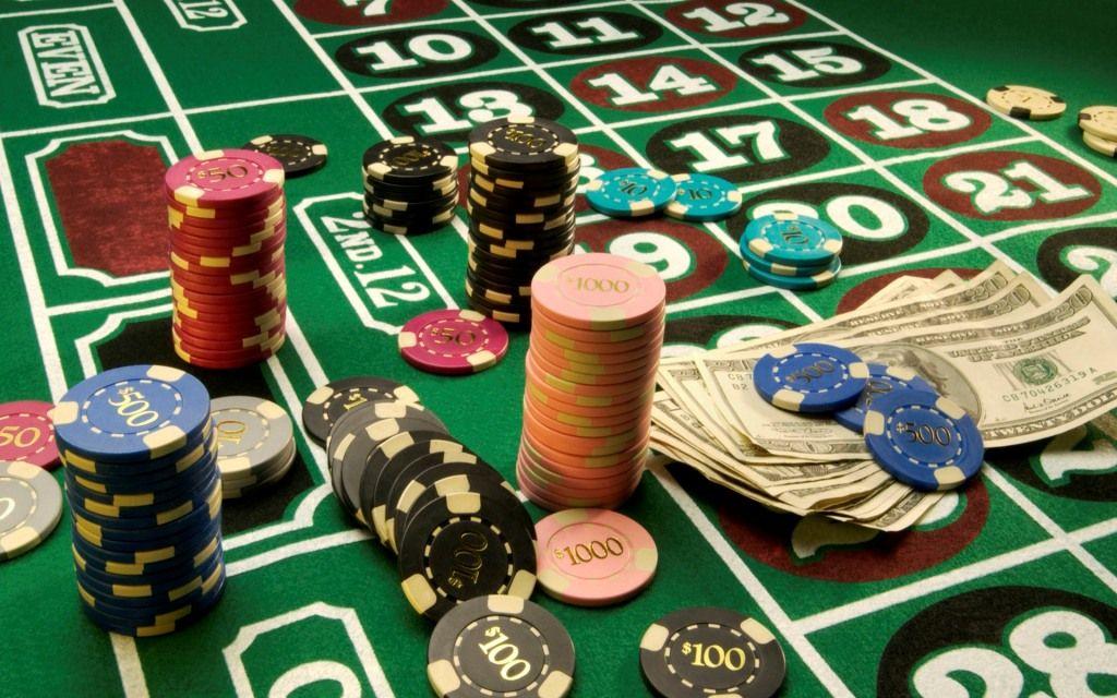 casino spiele mit guten gewinnchancwen