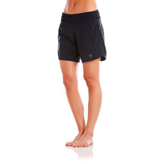 for comfort runner shorts best wired running comforter moving the men in