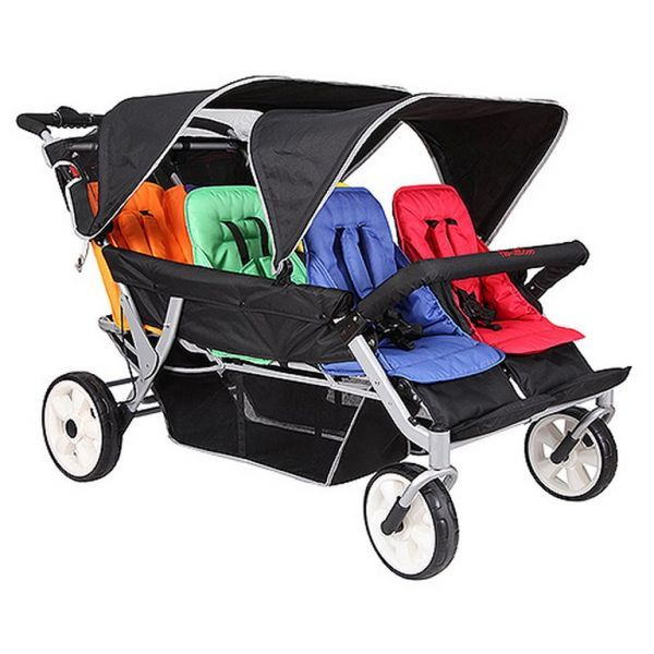40+ Difference between pram and stroller for baby ideas in 2021