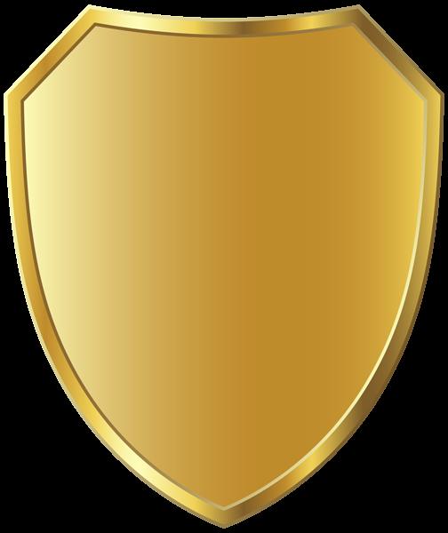 Gold Badge Template Clipart Image Badge Template Logo Design Art Phone Wallpaper Design