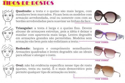 Famosas De Oculos De Grau Manual Com Tendencias Dicas De Estilo