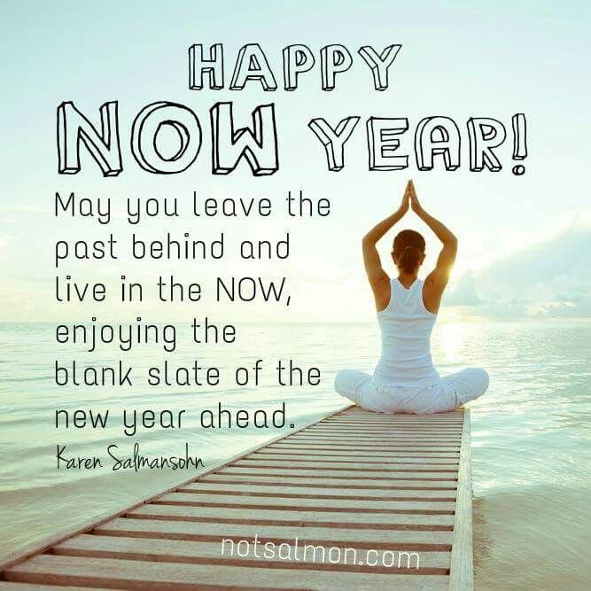Happy Now Year ! | Word Paraphernalia | Pinterest ...