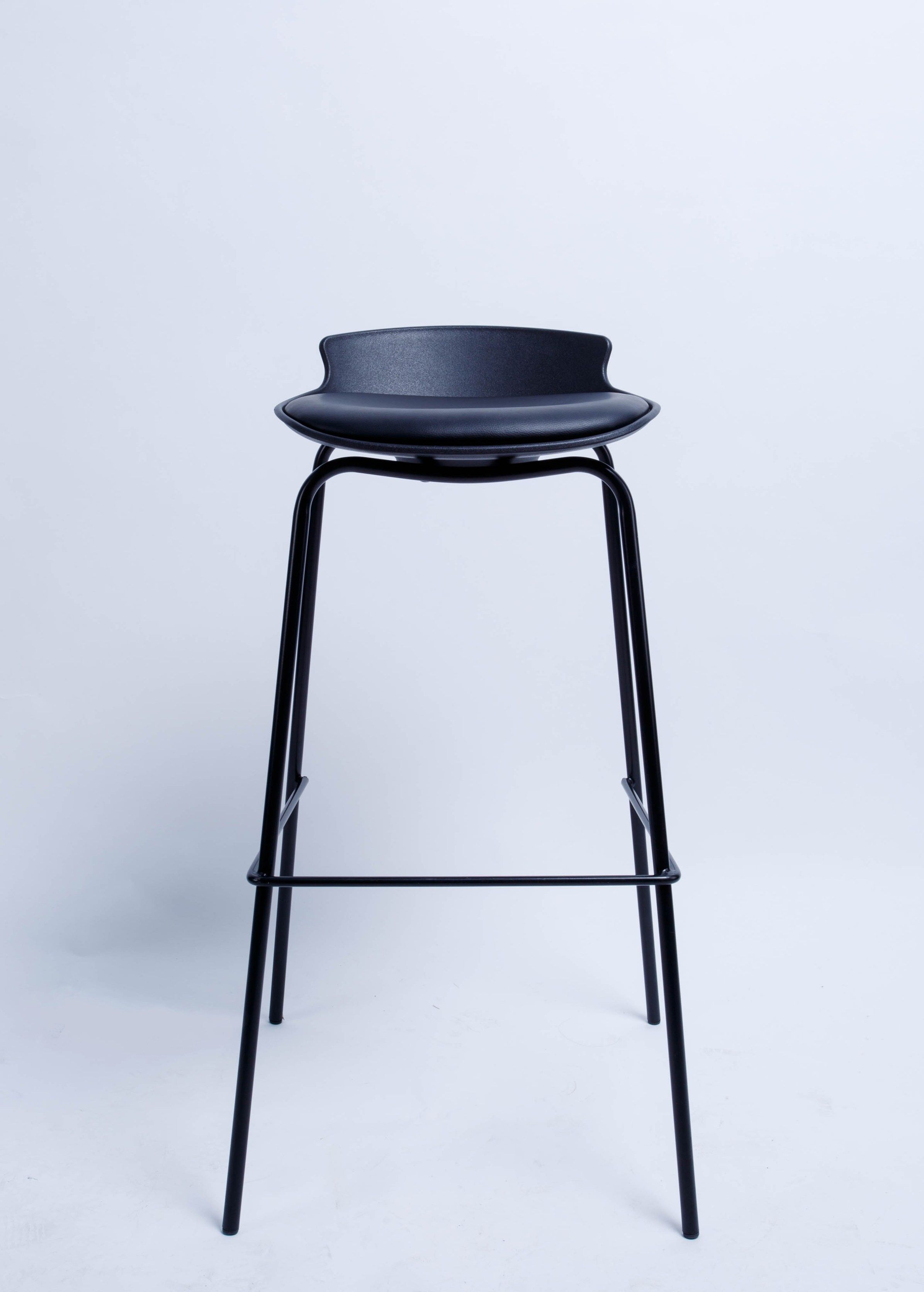 Dash Stool By Grado Design Furnitures Design Stefano Campioni