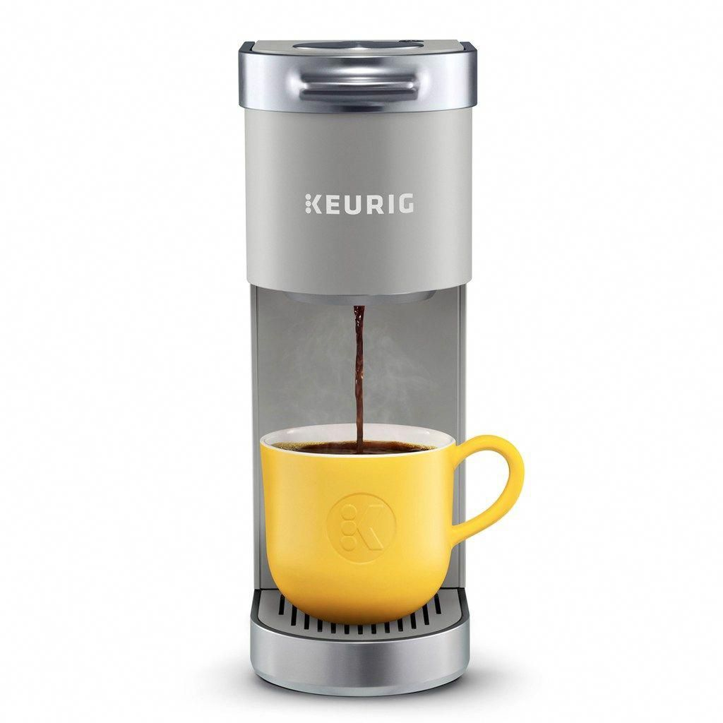 16 top coffee makers using k cups coffee maker grind and