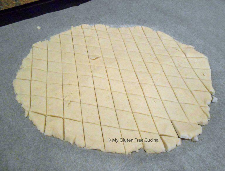 Park Art|My WordPress Blog_Gluten Free Oyster Crackers Recipe