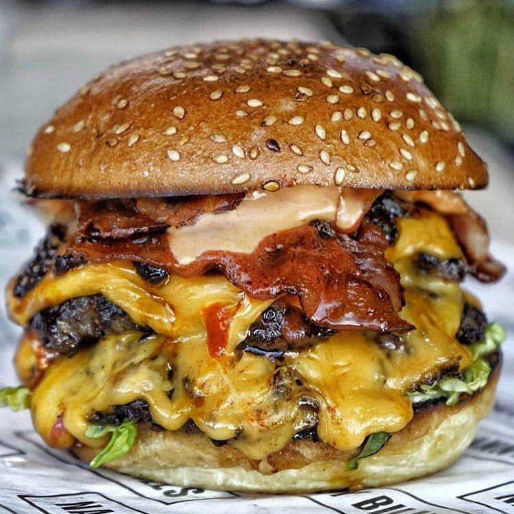 Epingle Par Edmond Victor Kamby Sur House 598 Besoins Alimentaires Malbouffe Nourriture Delicieuse