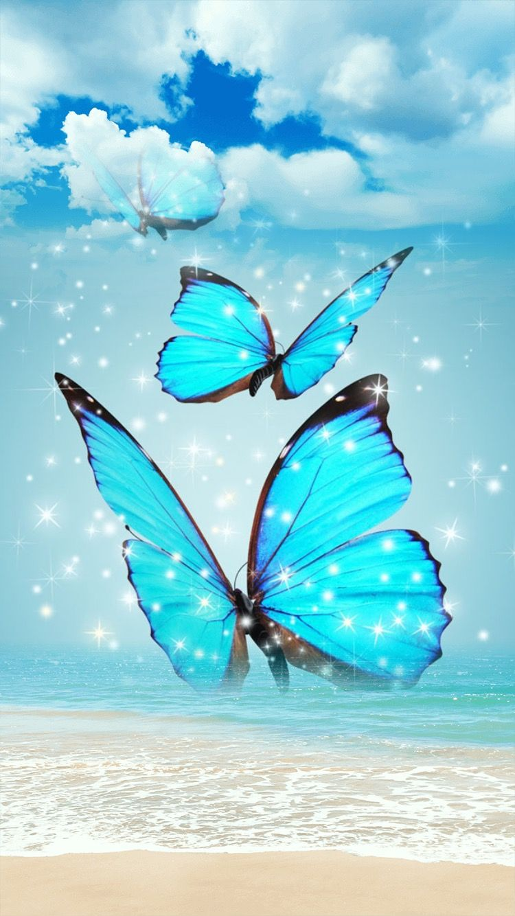 Wonderful Wallpaper Home Screen Butterfly - c795a2a6cc3f7bfe52884f002398b649  HD_659766.jpg