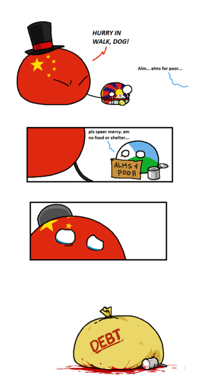 Cool China Generosity Via Reddit History Memes Funny Cartoons