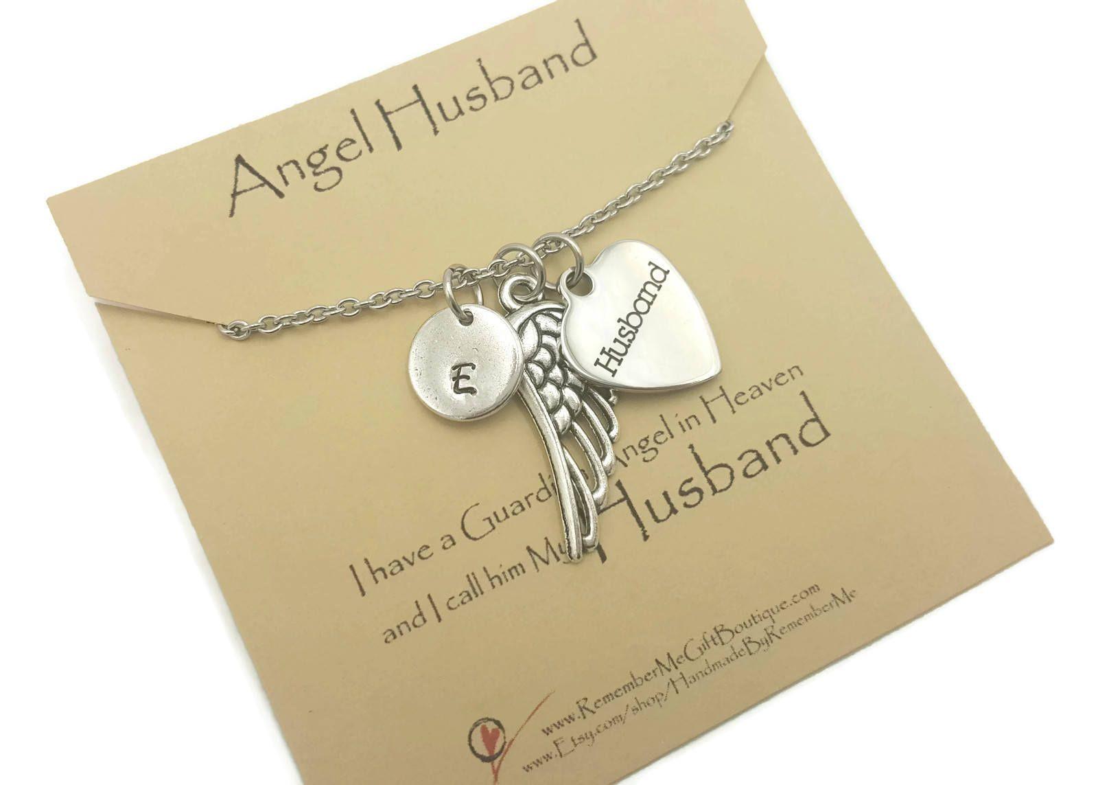 Loss of husband in memory gifts sympathy gift husband