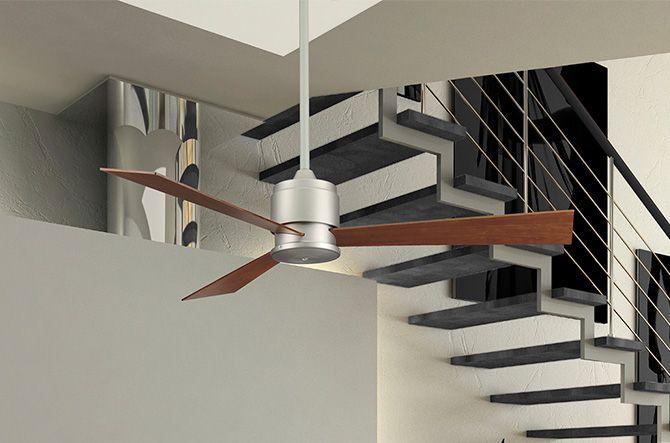 Zonix ceiling fan by fanimation fans ceiling fans pinterest zonix ceiling fan by fanimation fans aloadofball Choice Image