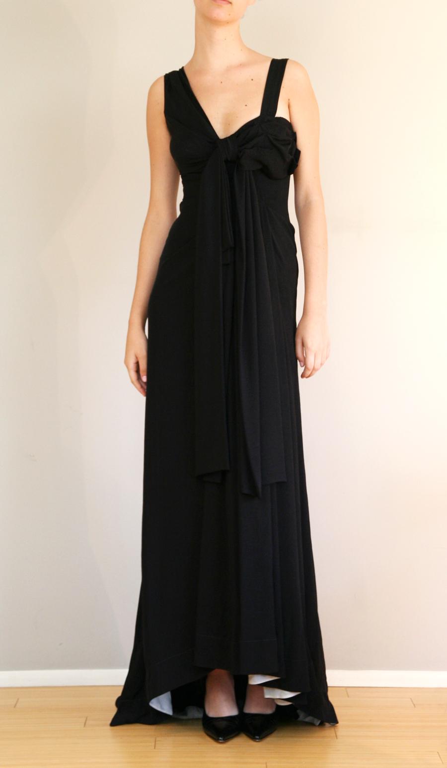 PRADA DRESS  SHOP-HERS....love♥ ( VIP Fashion Australia  www.vipfashionaus... - international clothes shop ) c70e18de80