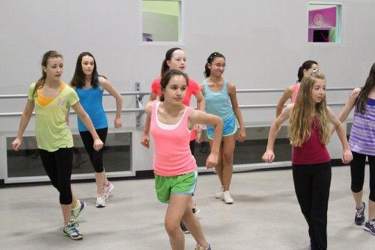 Kids Hip Hop With Images Hip Hop Kids Dance Workshop Kids Events