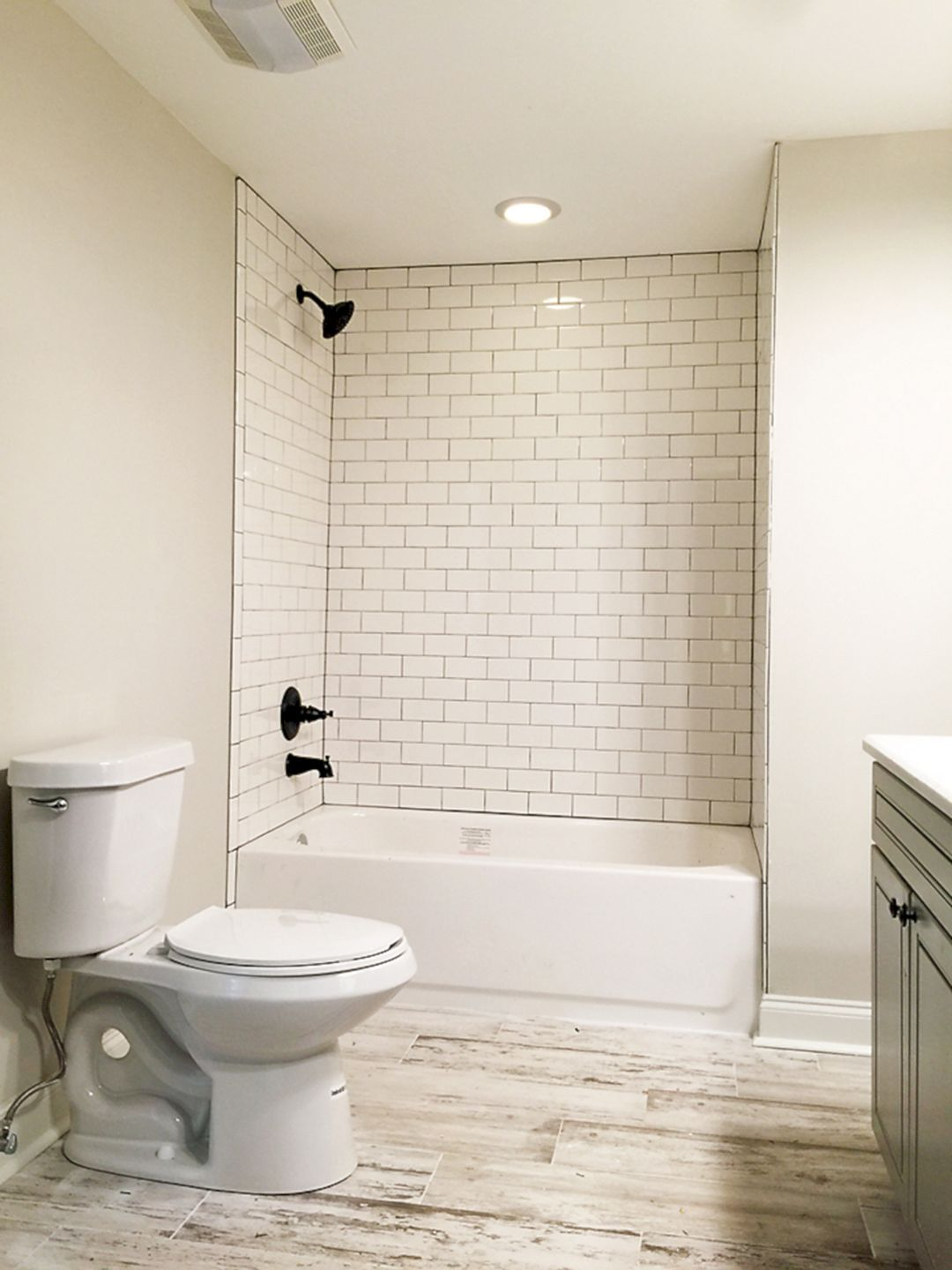 Pin By Popular Trends On Bathing Room Ideas Ship Lap