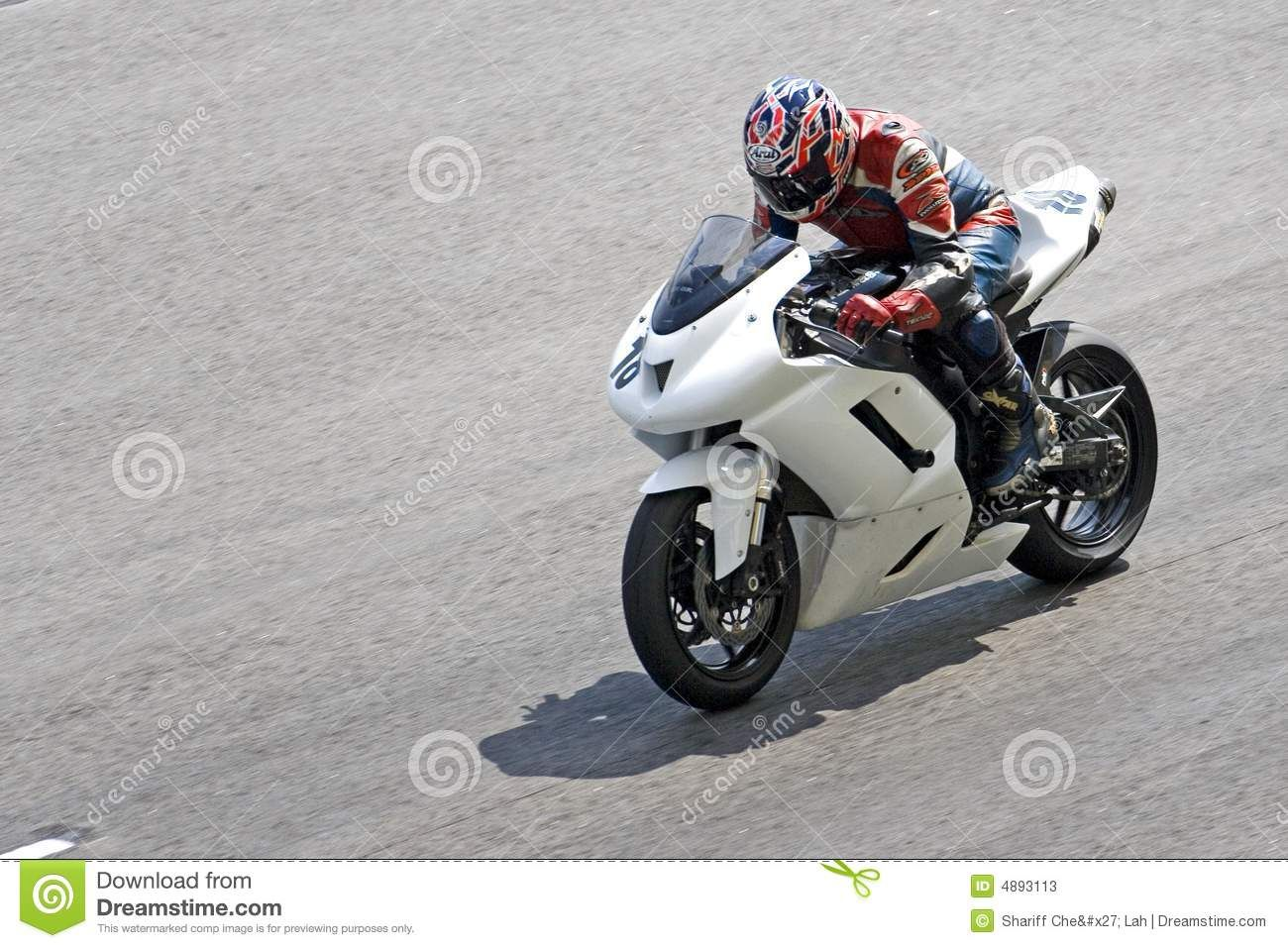 Motorcycle Race Image Of A Motorcycle Racer At The Malaysian Super Series Held Sponsored Sponsored Ad Image Mo Racing Motorcycles Racing Motorcycle