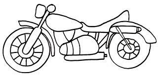 Pin De Alessandro Abate En Dibujos Motos Para Dibujar Moto Para Pintar Moto Para Colorear