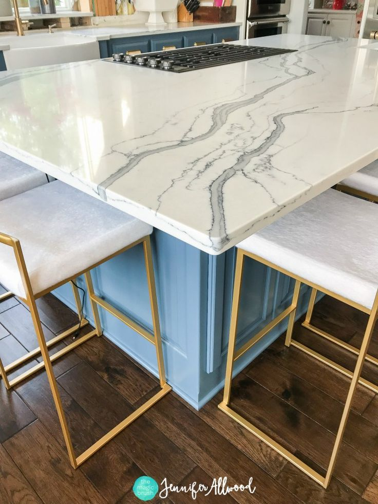 quartz countertops that look like real marble kitchen remodel outdoor kitchen countertops on outdoor kitchen quartzite id=16689