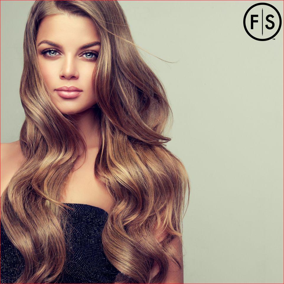 Dark Caramel Blonde Hair Color With Images Caramel Blonde Hair