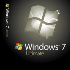 You Can Purchase All Product Key For Microsoft Windows 7 8 With