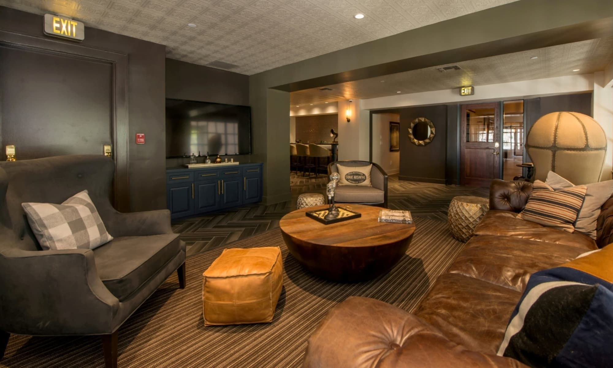 14 Cozy Bedroom Apartment San Antonio Renting a house