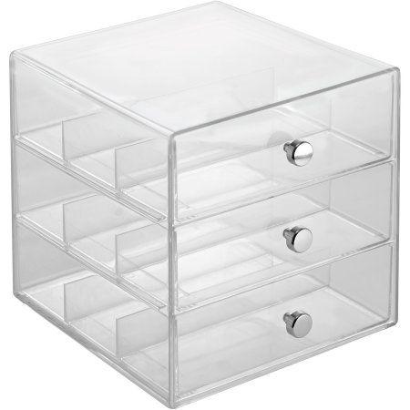 Home Washi Tape Storage Washi Storage Desk Organization