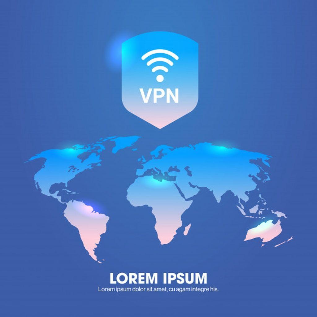 c79684f20be6f0e7eaddd2ec18046e03 - How Secure Is A Vpn Really