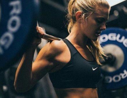 New Fitness Motivation Pictures Photographs Photo Shoot Ideas #motivation #fitness
