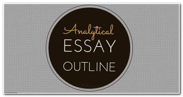 English Essay Friendship Essay Essaywriting Good Problem Solution Topics Letter Requesting For  Scholarship Tips For A Good Essay How To Write A Critical Reflection  Example Of An Essay Proposal also Business Law Essay Questions Essay Essaywriting Good Problem Solution Topics Letter Requesting  Buy Essay Paper