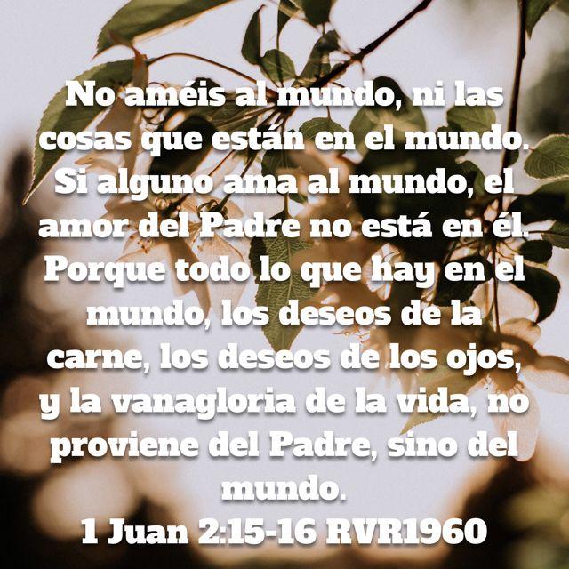 Pin De Jeanneth Fallas Gonzalez En Versiculos Biblicos Versículos Bíblicos Biblia Mensaje De Dios