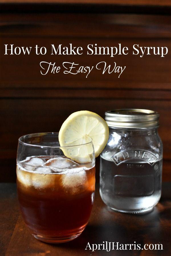 Easy Plum Cake | Recipe | Plum Cake, Cake Recipes and Cakes