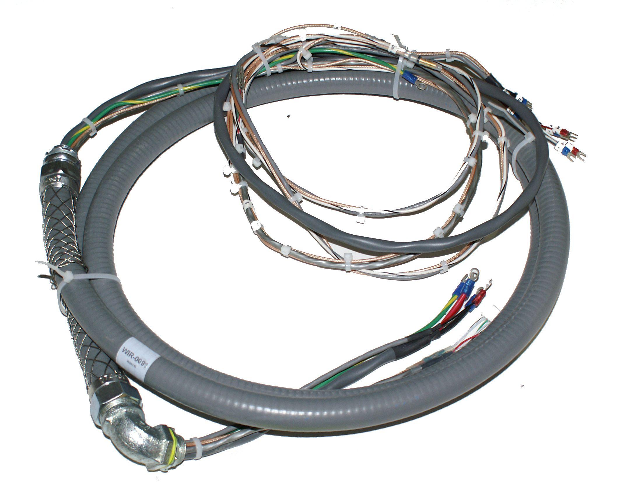 FadalCNC.com WIR-0091