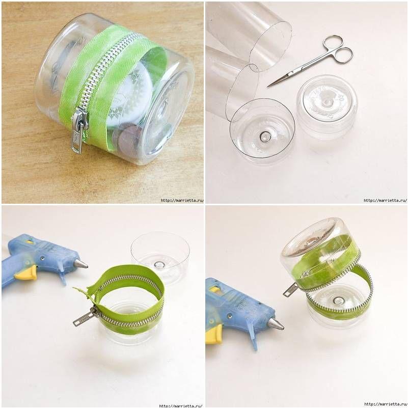 9 hard diy projects reciclaje ideas de reciclaje y organizadores 9 hard diy projects solutioingenieria Choice Image