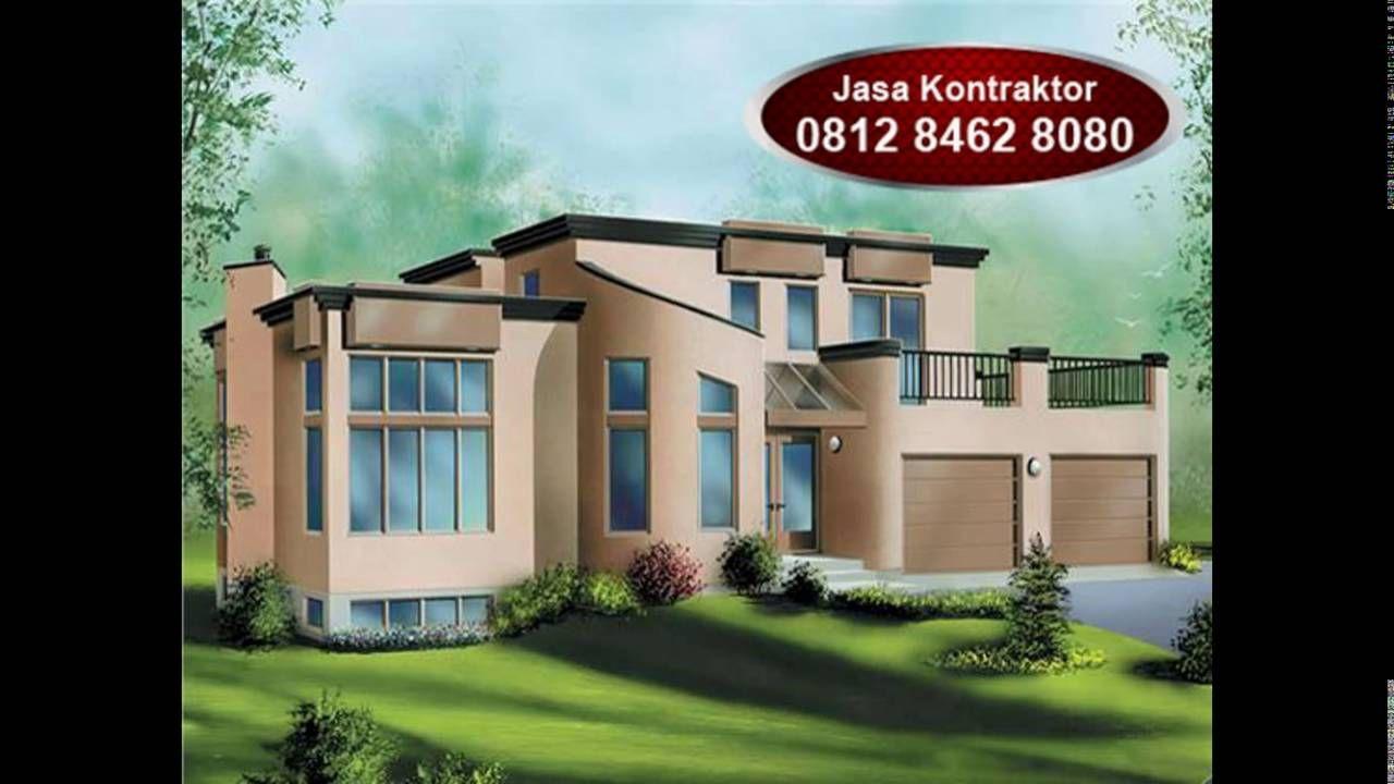 0812_8462_8080 (Tsel), Jasa Perbaikan Rumah di Cibitung CIkarang Depok Tangerang
