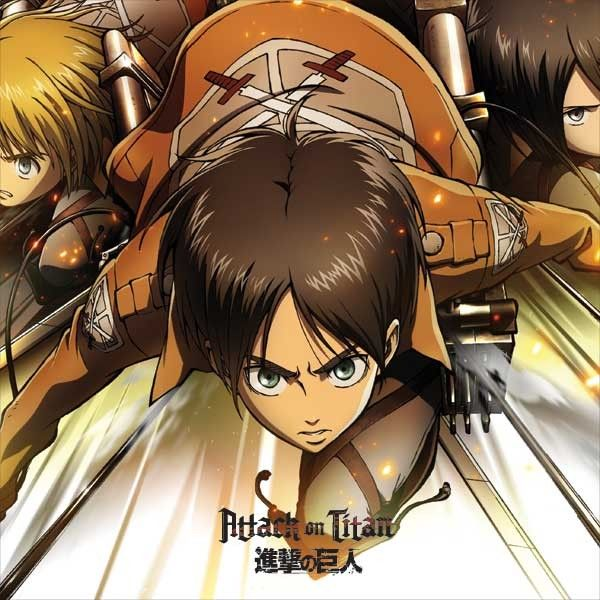 Download attack on titan tribute game for windows & read reviews. 74+ Aot Wallpaper Chromebook Pictures - getallpicture