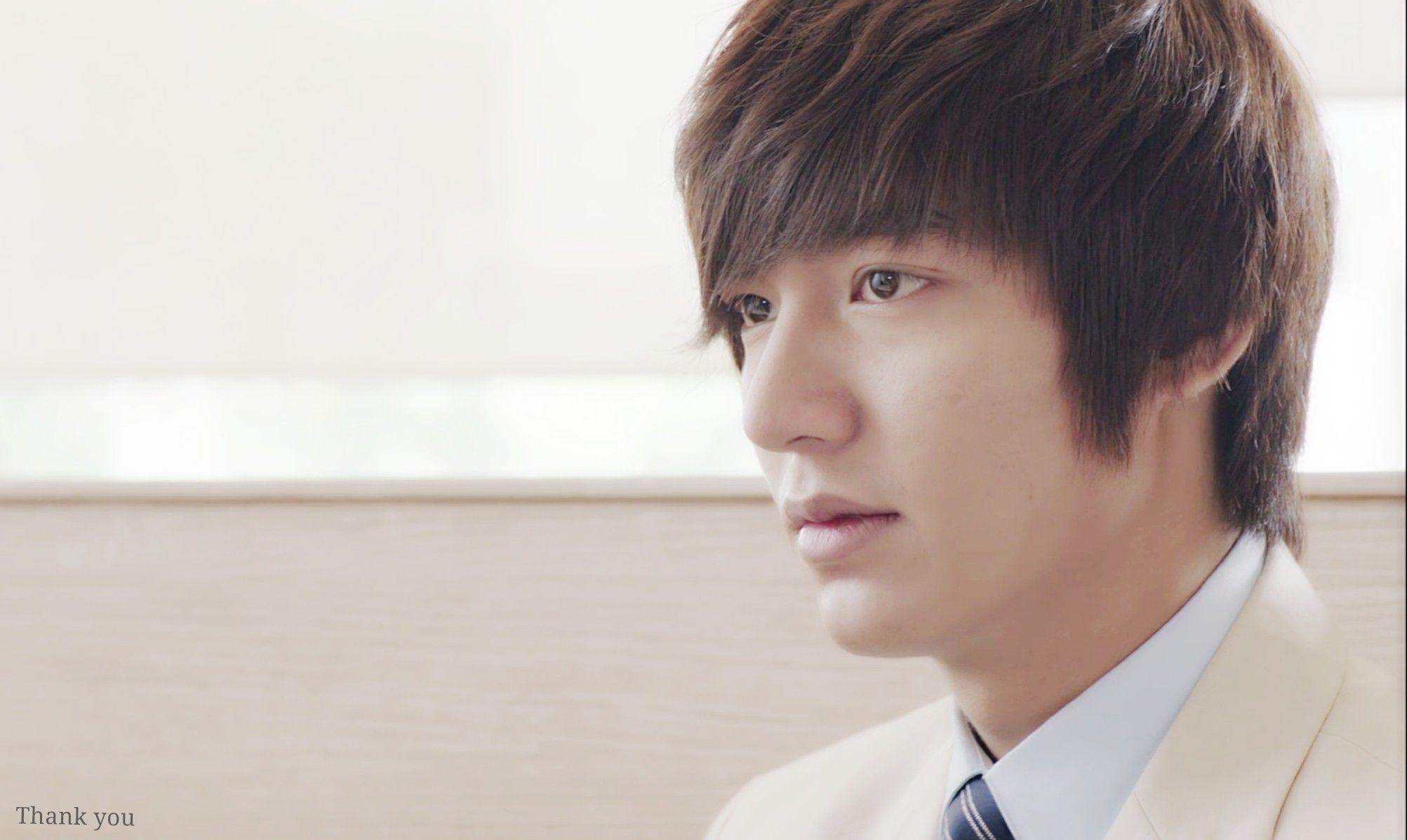 Lee Min Ho, City Hunter, 2011. Lee min ho, Lee min, City
