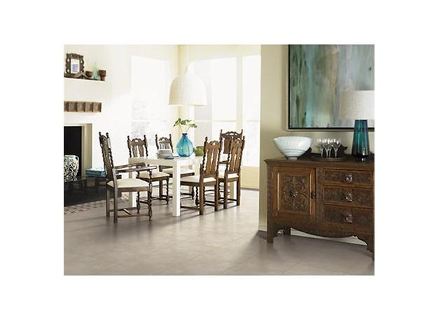 Lawson Brothers Floor Company Ceramic Floor Tiles Tile Floor Floor Tile Design