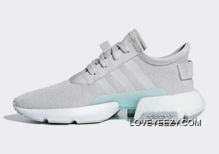 4629c455c62 630222541581197681847239817338192829 Fasion  adidas  Nike  Shoes  Sneakers   FreeShipping  outlet